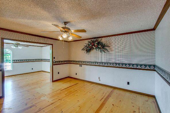 1852 E. Lockwood St., Mesa, AZ 85203 Photo 17