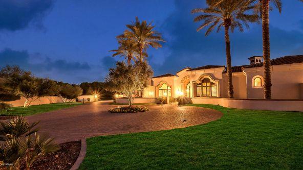 6385 E. Royal Palm Rd., Paradise Valley, AZ 85253 Photo 7