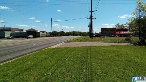 1209 7th St., Clanton, AL 35045 Photo 14