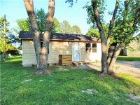 Home for sale: 804 Morris St., Pocola, OK 74902
