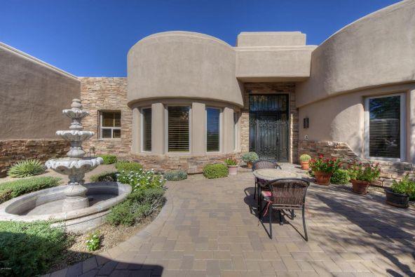 39009 N. Fernwood Ln., Scottsdale, AZ 85262 Photo 3