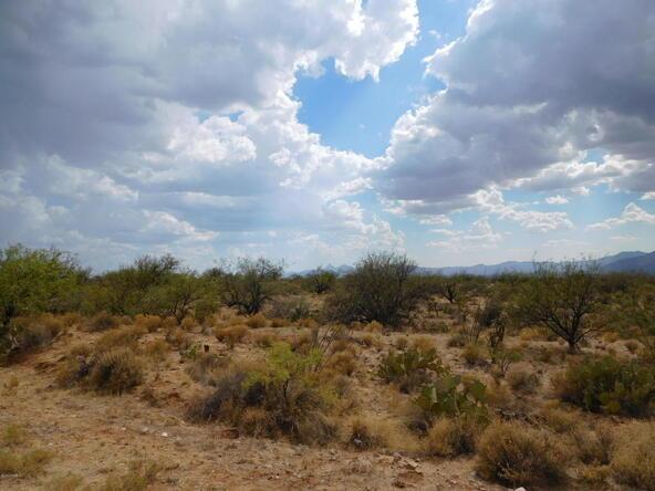 16705 S. Sierrita Mountain, Tucson, AZ 85736 Photo 20