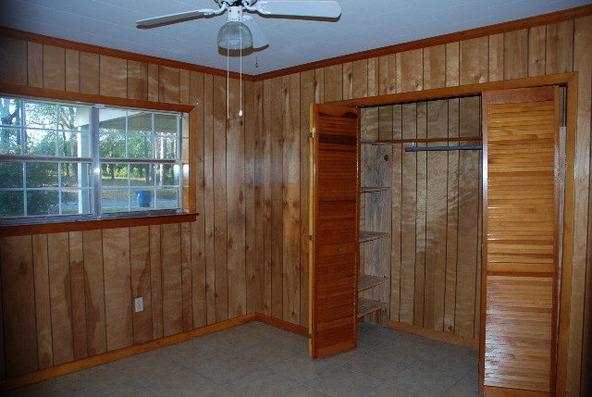 10380 Ferrell Rd., Red Level, AL 36474 Photo 11