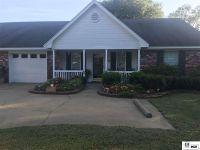 Home for sale: 5844 Huntington Dr., Bastrop, LA 71220