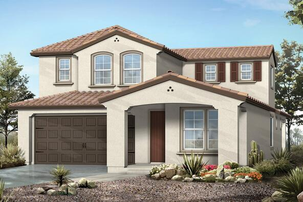 20611 W. Carlton Manor, Buckeye, AZ 85396 Photo 2