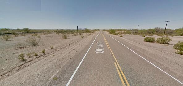 57 S. Old Ajo Rd., Gila Bend, AZ 85337 Photo 3