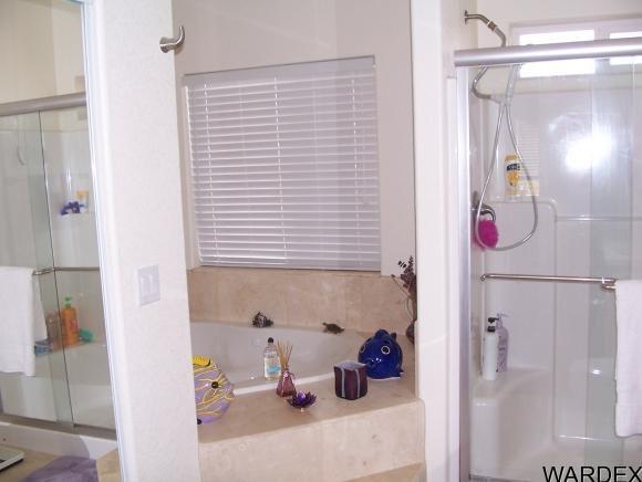 407 Overton Dr., Meadview, AZ 86444 Photo 25
