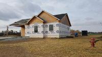 Home for sale: 471 Monarch, Pinckneyville, IL 62274