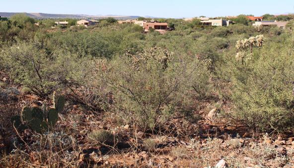973 E. Sylvester Spring, Green Valley, AZ 85614 Photo 8