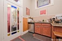 Home for sale: 110 Steiner St., San Francisco, CA 94117