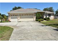 Home for sale: 3940 Polk City Rd., Haines City, FL 33844