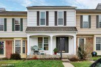 Home for sale: 139 Gentlebrook Rd., Owings Mills, MD 21117