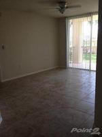 Home for sale: 206 Villa Cir., Boynton Beach, FL 33435