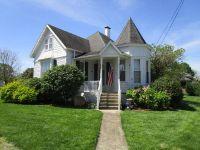 Home for sale: 100 W. North St., Ridge Farm, IL 61870