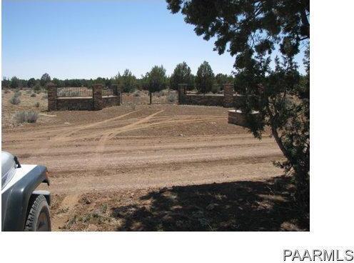 292 Sabrina, Ash Fork, AZ 86320 Photo 3