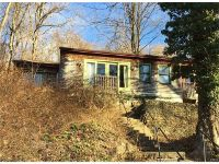 Home for sale: 302&321 State Route 39, New Fairfield, CT 06812