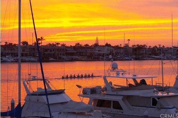 2476 Bayshore Dr., Newport Beach, CA 92663 Photo 25