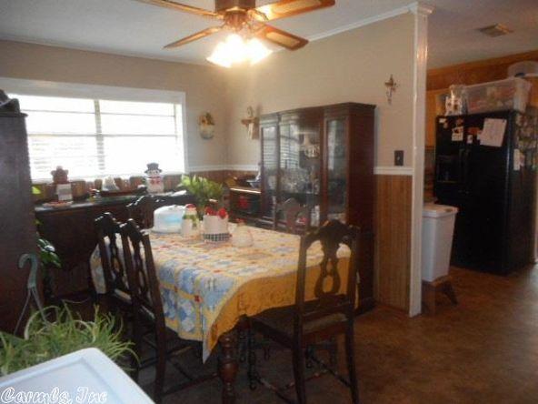 6315 Hwy. 79, Pine Bluff, AR 71603 Photo 33