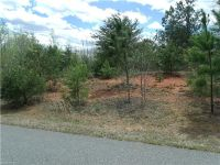 Home for sale: Lot 39 Hope Dr., Rutherfordton, NC 28139