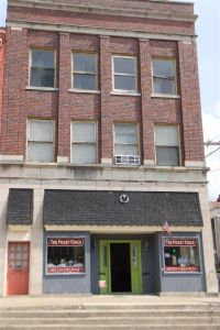 Home for sale: 69-71 South Main St., Winchester, KY 40391