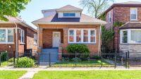 Home for sale: 8317 South Merrill Avenue, Chicago, IL 60617