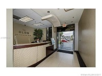 Home for sale: 12550 N.E. Biscayne Blvd. # 500-50, North Miami, FL 33181