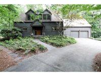 Home for sale: 1890 Spalding Dr., Sandy Springs, GA 30350