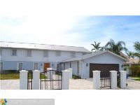 Home for sale: 2222 Intracoastal Dr., Fort Lauderdale, FL 33305
