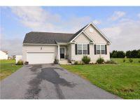 Home for sale: 21309 Olivia, Milton, DE 19968