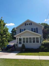 Home for sale: 113 N. Durand St., Jackson, MI 49202