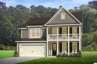 Home for sale: 1037 Englemann Oak Dr., Myrtle Beach, SC 29579