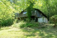 Home for sale: 136 Goode Acres Ln., Franklin, NC 28763