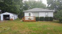 Home for sale: 1192 Kingston Avenue, Flint, MI 48507