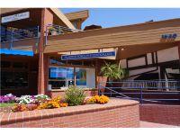 Home for sale: 1540 S. Coast, Laguna Beach, CA 92651