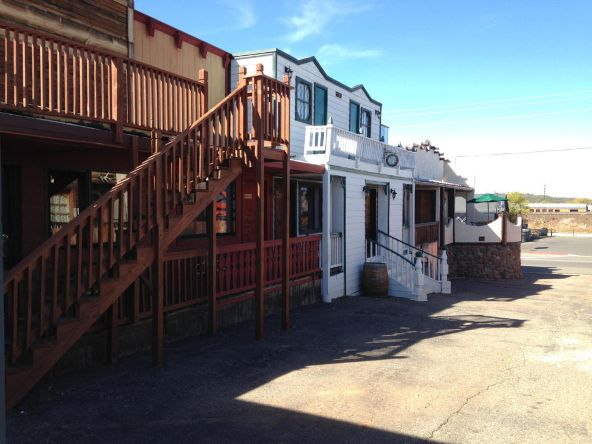 321 E. Route 66, Williams, AZ 86046 Photo 5