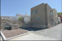 Home for sale: 4008 Camelot Heights, El Paso, TX 79912