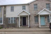 Home for sale: 1102 Lockenvitz #4, Bloomington, IL 61704