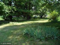 Home for sale: North Greenway, Boyce, VA 22620