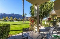 Home for sale: 55033 Oakhill, La Quinta, CA 92253