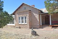 Home for sale: 47 Hop Canyon Rd., Magdalena, NM 87825