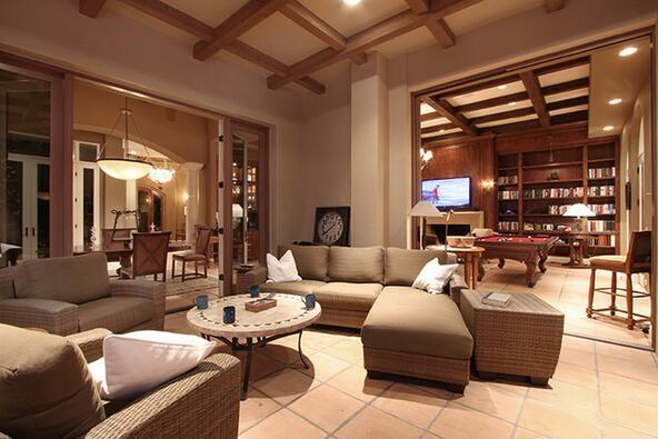 53480 del Gato Dr., La Quinta, CA 92253 Photo 53
