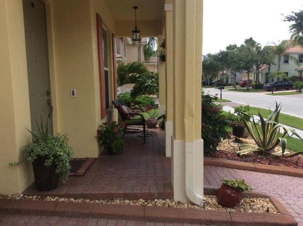 268 Mulberry Grove Rd., Royal Palm Beach, FL 33411 Photo 34