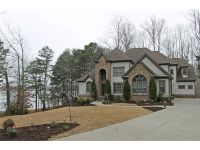 Home for sale: 3187 Lake Ranch Dr., Gainesville, GA 30506