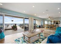 Home for sale: 31423 Coast, Laguna Beach, CA 92651