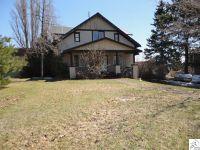 Home for sale: 120 W. 2nd St., Grand Marais, MN 55604