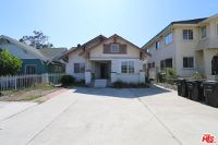 Home for sale: 147 N. Kingsley Dr., Los Angeles, CA 90004