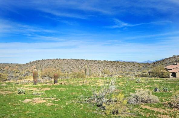14340 E. Desert Tortoise Trail, Fountain Hills, AZ 85268 Photo 5