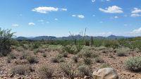 Home for sale: 40 N. 80th St., Cave Creek, AZ 85331