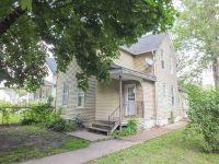 Home for sale: 637 Oak St., Davenport, IA 52802