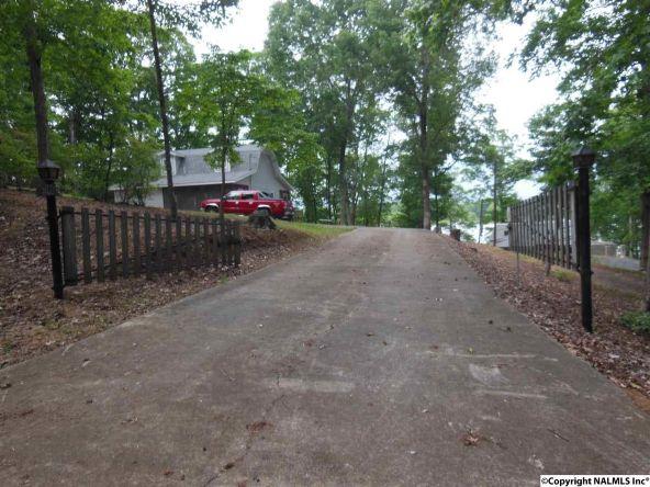 200 County Rd. 255, Centre, AL 35960 Photo 7